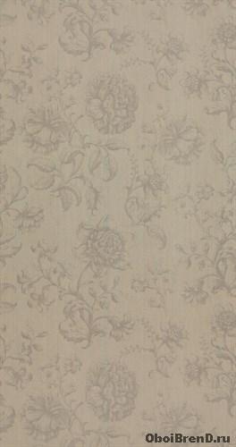 Обои BN Wallcoverings Dutch Masters 17813