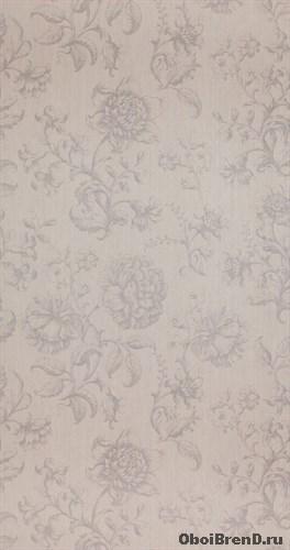 Обои BN Wallcoverings Dutch Masters 17814