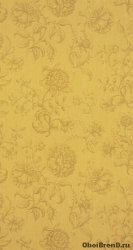 Обои BN Wallcoverings Dutch Masters 17815