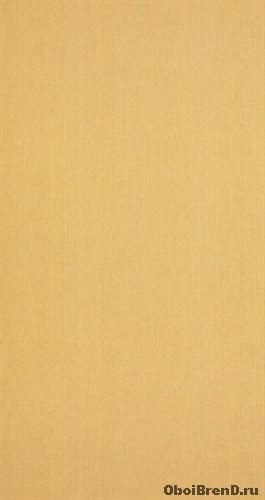 Обои BN Wallcoverings Dutch Masters 17833