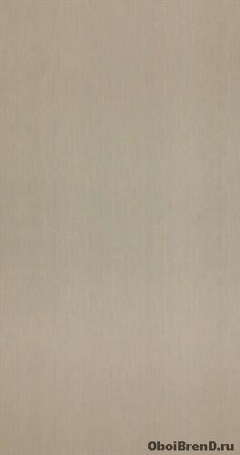 Обои BN Wallcoverings Dutch Masters 17837
