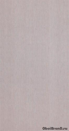 Обои BN Wallcoverings Dutch Masters 17838