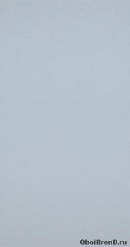 Обои BN Wallcoverings Summer breeze 17858