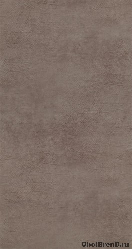 Обои BN Wallcoverings Curious 17933