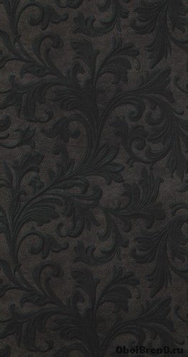 Обои BN Wallcoverings Curious 17947