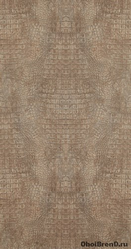Обои BN Wallcoverings Curious 17951