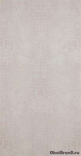 Обои BN Wallcoverings Curious 17958
