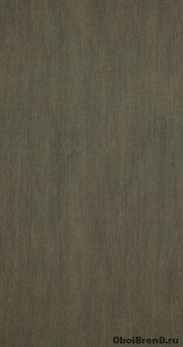 Обои BN Wallcoverings Essentials 217979