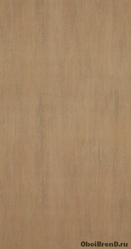 Обои BN Wallcoverings Essentials 217981