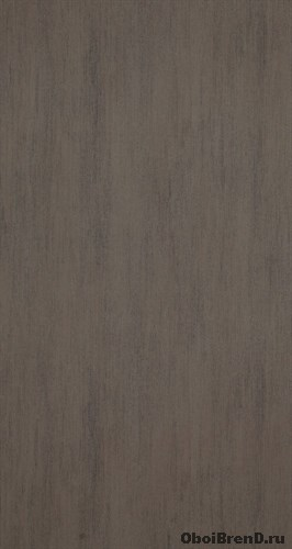 Обои BN Wallcoverings Essentials 217983