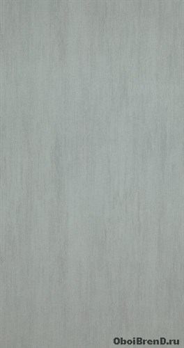 Обои BN Wallcoverings Essentials 217984