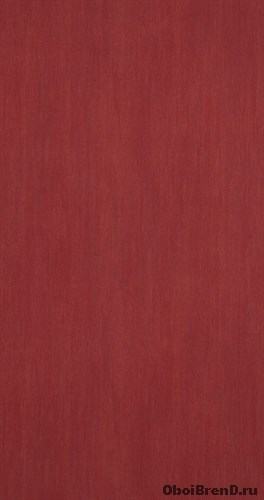 Обои BN Wallcoverings Essentials 217985