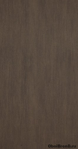 Обои BN Wallcoverings Essentials 217986