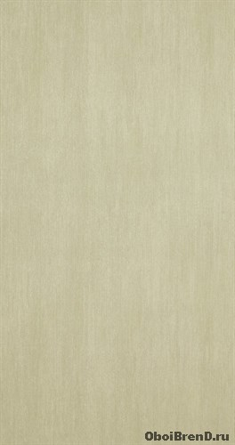 Обои BN Wallcoverings Essentials 217987