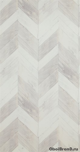 Обои BN Wallcoverings Essentials 217991