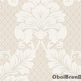 Обои AS Creation Luxury Wallpaper 30544-1