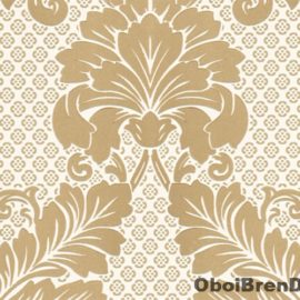 Обои AS Creation Luxury Wallpaper 30544-2