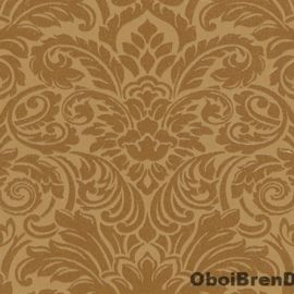 Обои AS Creation Luxury Wallpaper 30545-4