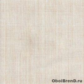 Обои BN Wallcoverings Masterpiece 53206