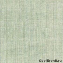 Обои BN Wallcoverings Masterpiece 53207