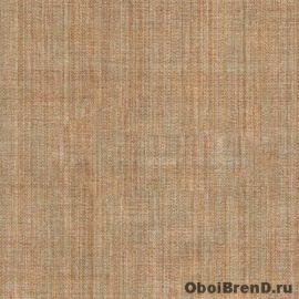 Обои BN Wallcoverings Masterpiece 53208
