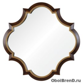 Зеркало квадратное Krystal А88015-1