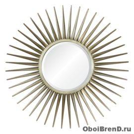 Зеркало круглое Calypso А88036-2