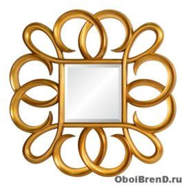 Зеркало квадратное Rolf A88047-1
