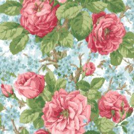 Обои English Rose en10102