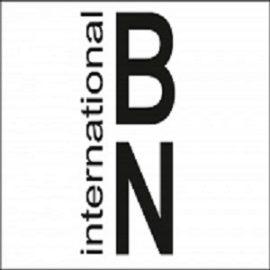 Обои BN International (Нидерланды)