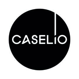 Обои Caselio (Франция)