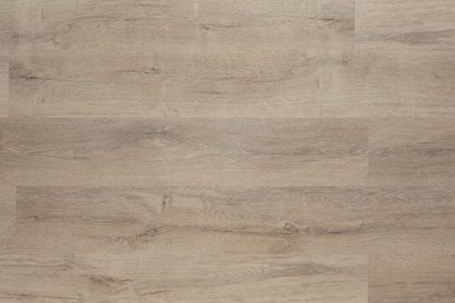 Ламинат Real Wood Glue AF6031