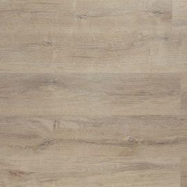 Ламинат Real Wood Click AF6031
