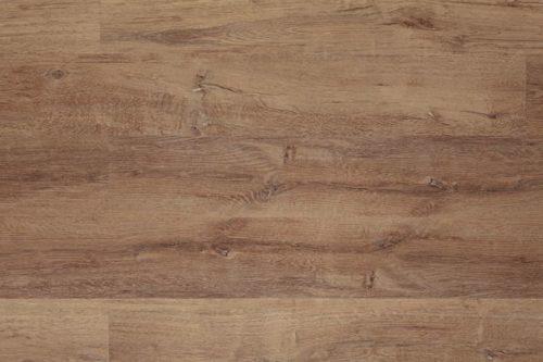 Ламинат Real Wood Glue AF6032