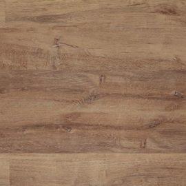 Ламинат Real Wood Click AF6032