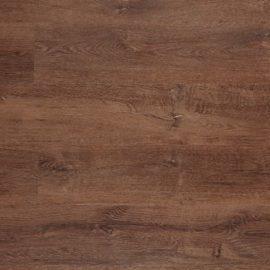 Ламинат Real Wood Click AF6033