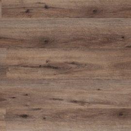Ламинат Real Wood Click AF6041