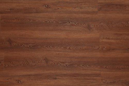 Ламинат Real Wood Glue AF6051