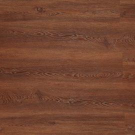Ламинат Real Wood Click AF6051