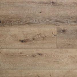 Ламинат Real Wood XL AF8001XL