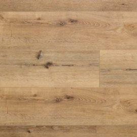 Ламинат Real Wood XL AF8002XL