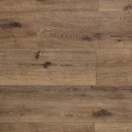 Ламинат Real Wood XL AF8003XL
