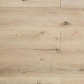 Ламинат Real Wood XL AF8004XL