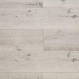 Ламинат Real Wood XL AF8005XL