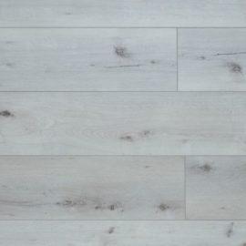 Ламинат Real Wood XL AF8006XL