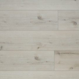 Ламинат Real Wood XL AF8007XL