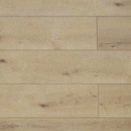 Ламинат Real Wood XL AF8008XL