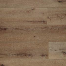 Ламинат Real Wood XL AF8009XL