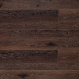 Ламинат Real Wood XL AF8010XL