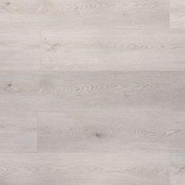 Ламинат Real Wood XXL AF8022XXL